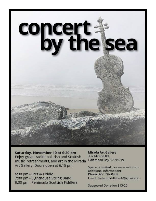 20181110 concert by the sea.jpg