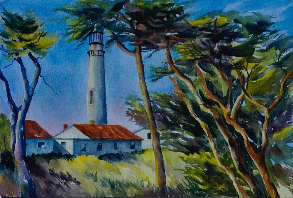 Sharon Scott lighthouse.jpg