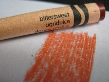 53-bittersweet-crayon.jpg