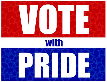 vote-pride.jpg