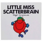 wild-and-wolf-mr-men-little-miss-scatterbrain-sticky-notes-mrm033-front-e1389736220201.jpg
