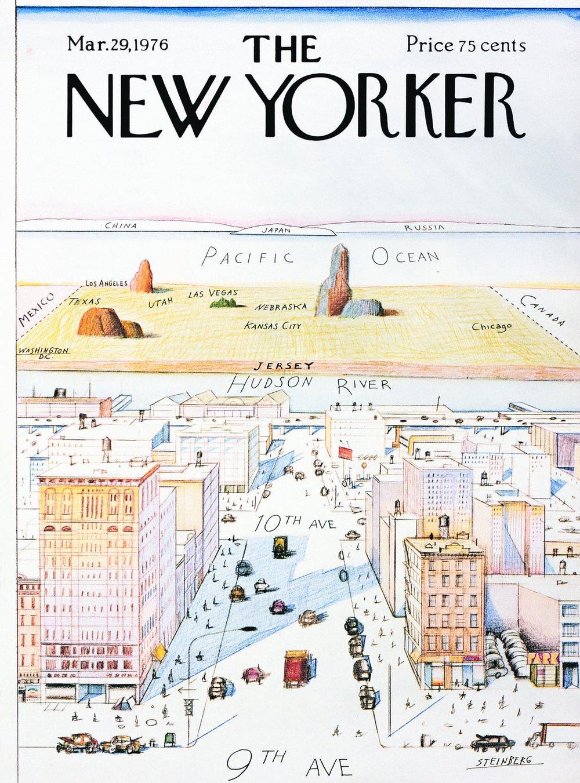 steinberg-newyorker.jpg