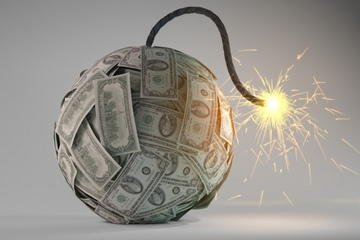 financial-crisis.jpg