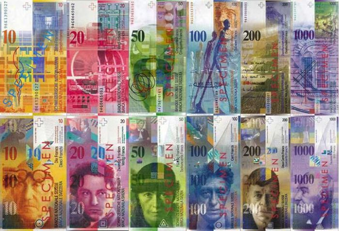 swiss_franc_notes.jpg