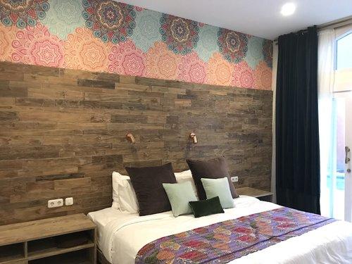 custom wallpaper hummingbird wallpaper