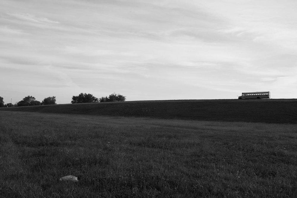 matthew-carroll-297.jpg
