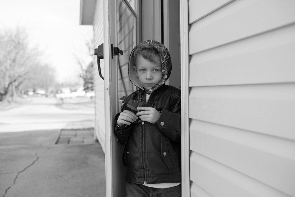 Matthew Carroll-11.jpg