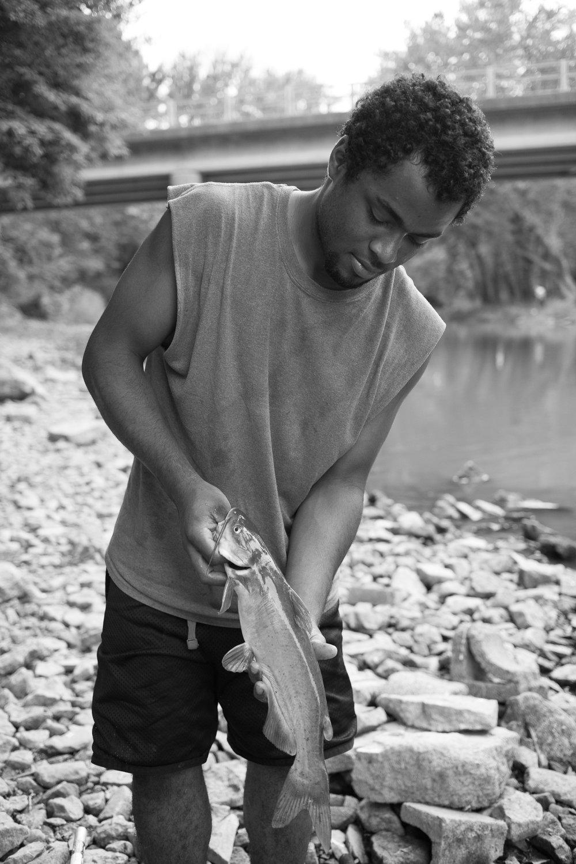 Matthew Carroll-29.jpg