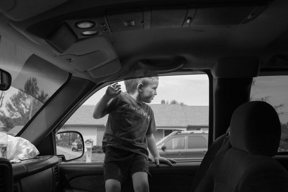 Matthew Carroll-37.jpg