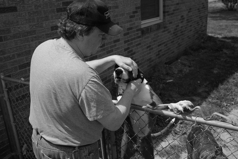Matthew Carroll-50.jpg