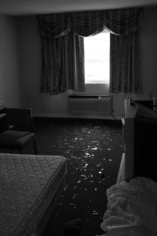 Matthew Carroll-55.jpg