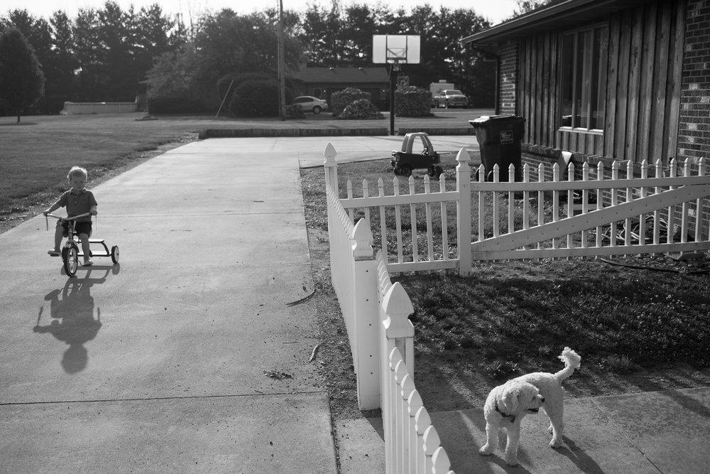 Matthew Carroll-60.jpg