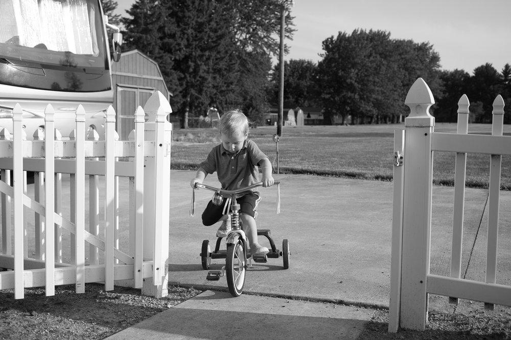Matthew Carroll-63.jpg