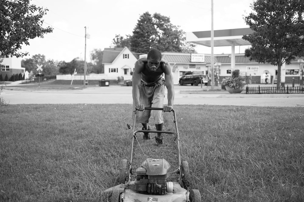Matthew Carroll-71.jpg