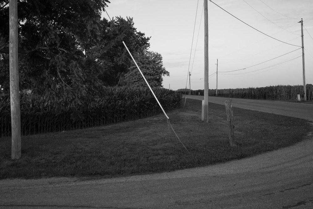 Matthew Carroll-28.jpg