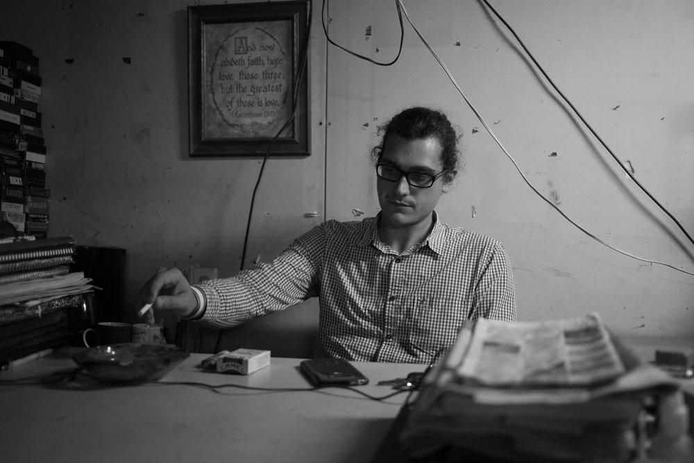 Matthew Carroll-42.jpg