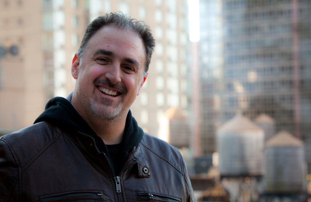 "JEFF MCQUILKIN<a href=""/area-of-your-site""></a><strong>Brooklyn, NY</strong>"