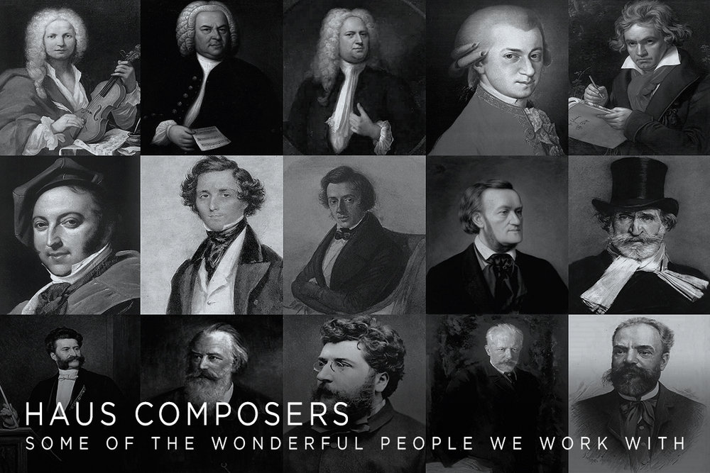 COMPOSERS-ALTER.jpg