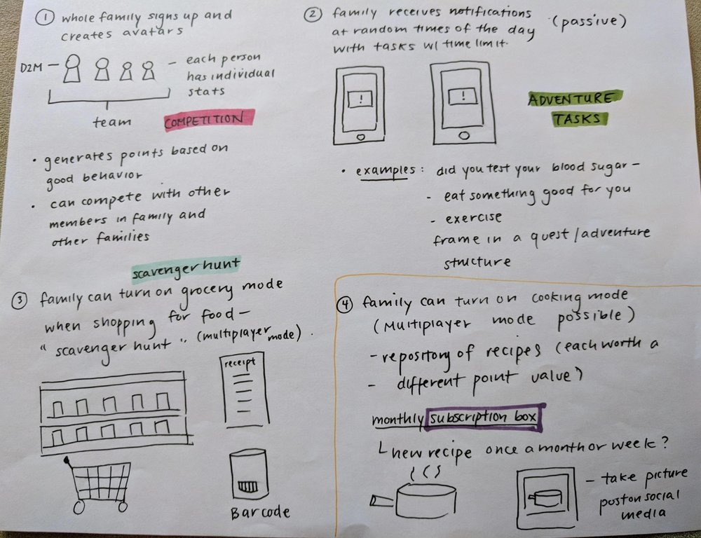 concepts 6.jpg