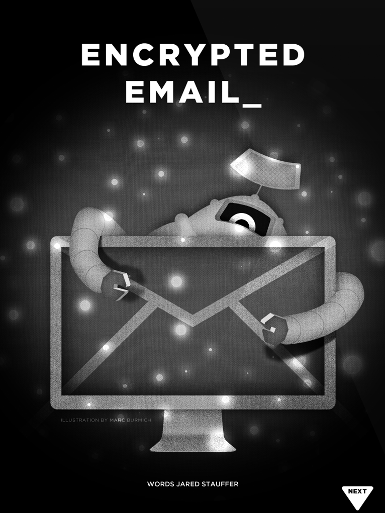 CM-Encrypted-Email.png