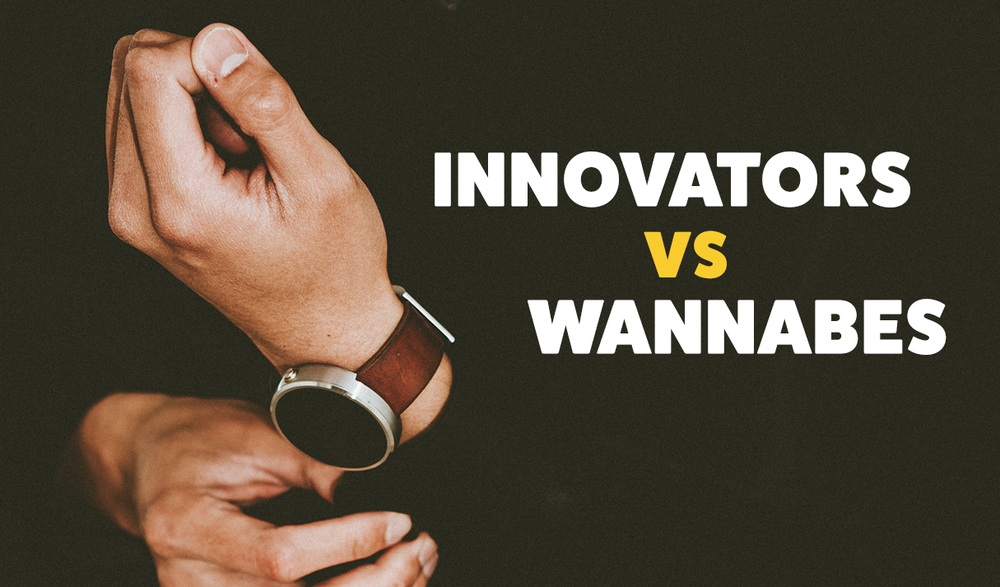 hm-thumb-innovators.png