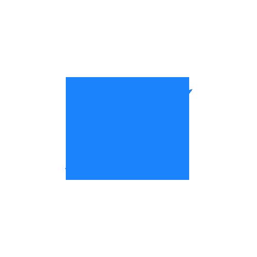 blue-twitter.png