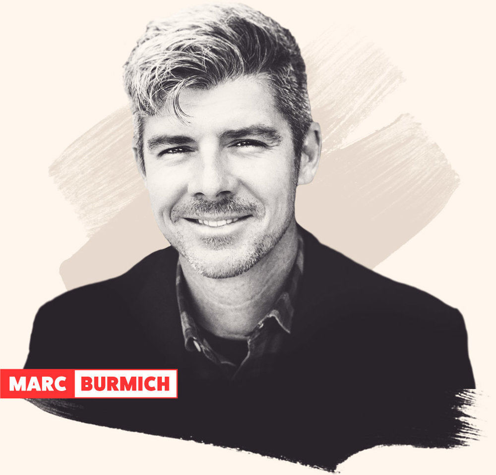 marc-burmich-portrait.jpg
