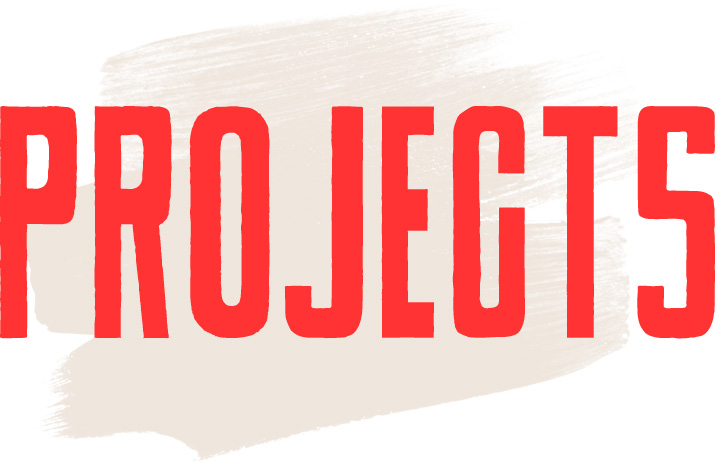 projects-header.jpg