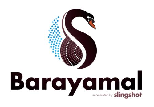 barayamal.png