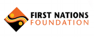First Nations Foundation   Indigenous Financial Literacy