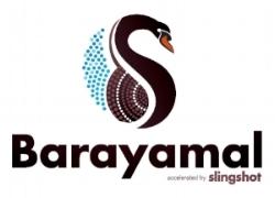 Barayamal Team