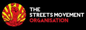 The Streets Movement Organisation Community Development