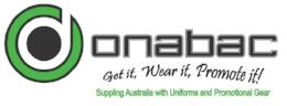 ONABAC.jpg