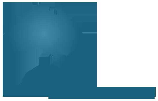 Give-backathon-logo-600px.png