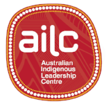 Australian Indigenous Leadership Centre   Education and Mentoring Programs