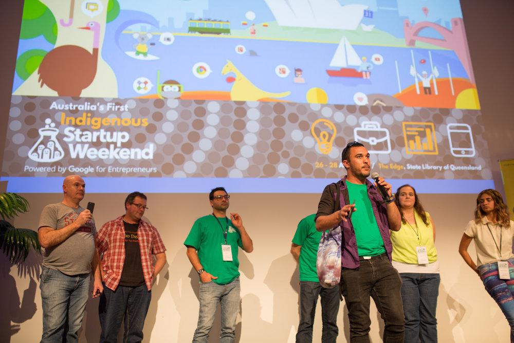 Indigenous Startup Weekend.jpg