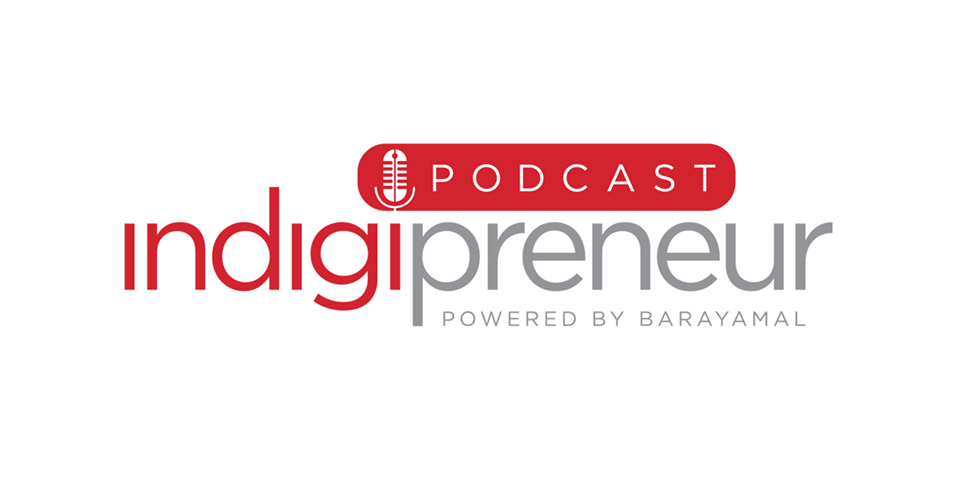 World's first Podcast specifically designed to share inspiring stories of Indigenous entrepreneurs to create a positive ripple effect in our communities   The largest Indigenous travel agency in Australia, numerous Indigenous tech startups and a forex trader in the outback (Pilbara, WA) who is earning a ton of money are just some of the amazing stories the  Indigipreneur  podcast is going to share with the world but we need your help! [ Read more... ]