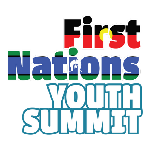 2018 FIRST NATIONS YOUTH SUMMIT   Over 100 Aboriginal and Torres Strait Islander youth will travel to Brisbane from across Australia to attend the First Nations Youth Summit at  Fishburners , Australia's largest community of scalable tech startups.  The First Nations Youth Summit aims to support, inspire and empower Australia's First Nations Youth through technology, leadership and entrepreneurship workshops and discussions by First Nations Youth, for First Nations Youth. The summit is sponsored by  CSIRO  and  Microsoft , and is organised by volunteers from  Barayamal . [ Read more... ]