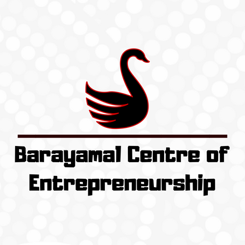 The first Indigenous Centre of Entrepreneurship is opening in July   Barayamal is excited to announce the launch of the Barayamal Centre of Entrepreneurship (BCE), in Brisbane's West End in July this year.  The BCE aims to rapidly grow First Nations startups and businesses, increase economic development, and create jobs for First Nations people around Australia. [ Read more... ]