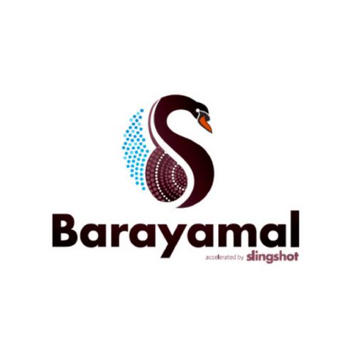 Barayamal _ Logo _ 500x500.png