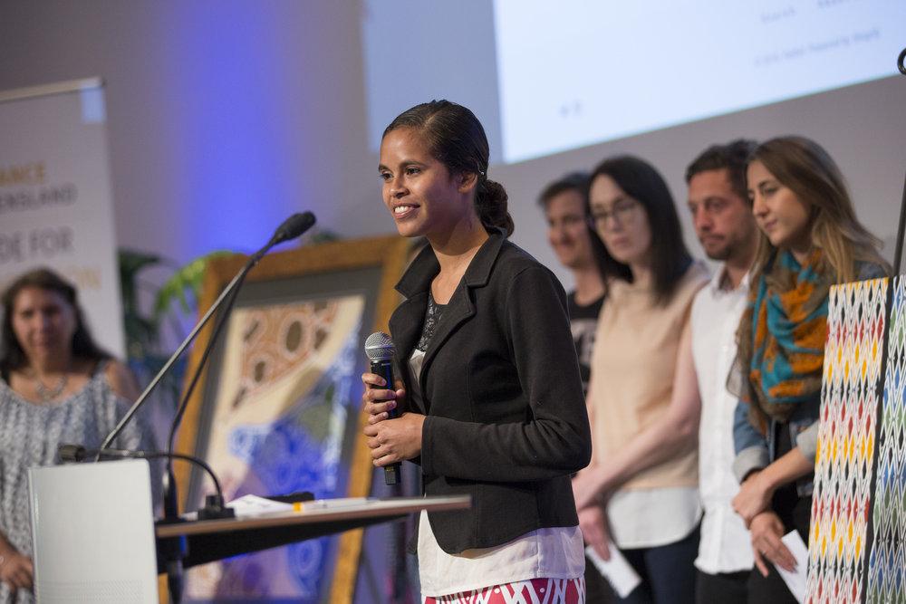 Alisha Geary_Barayamal_Indigenous entrepreneur.jpg