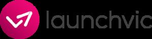 LaunchVic_Barayamal