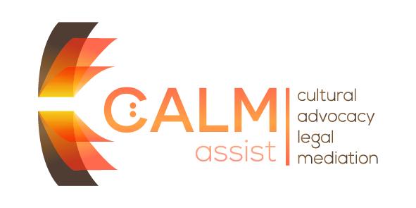 calm logos - white background-01.jpg