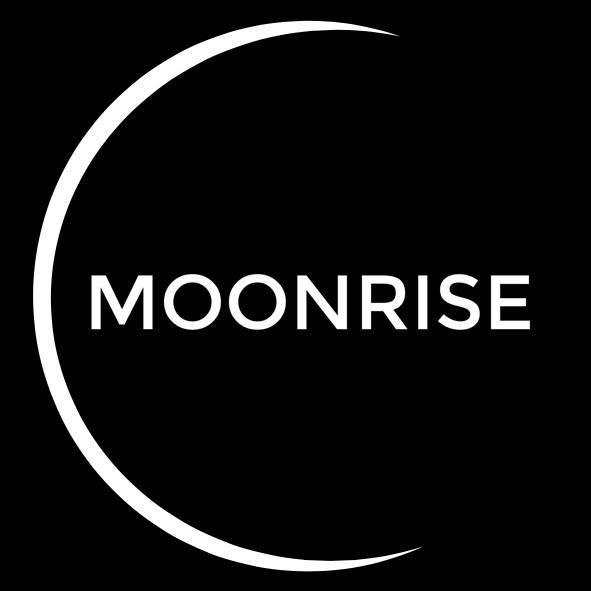 About Moonrise
