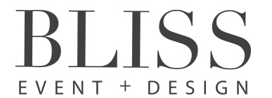 Bliss Event + Design Whistler