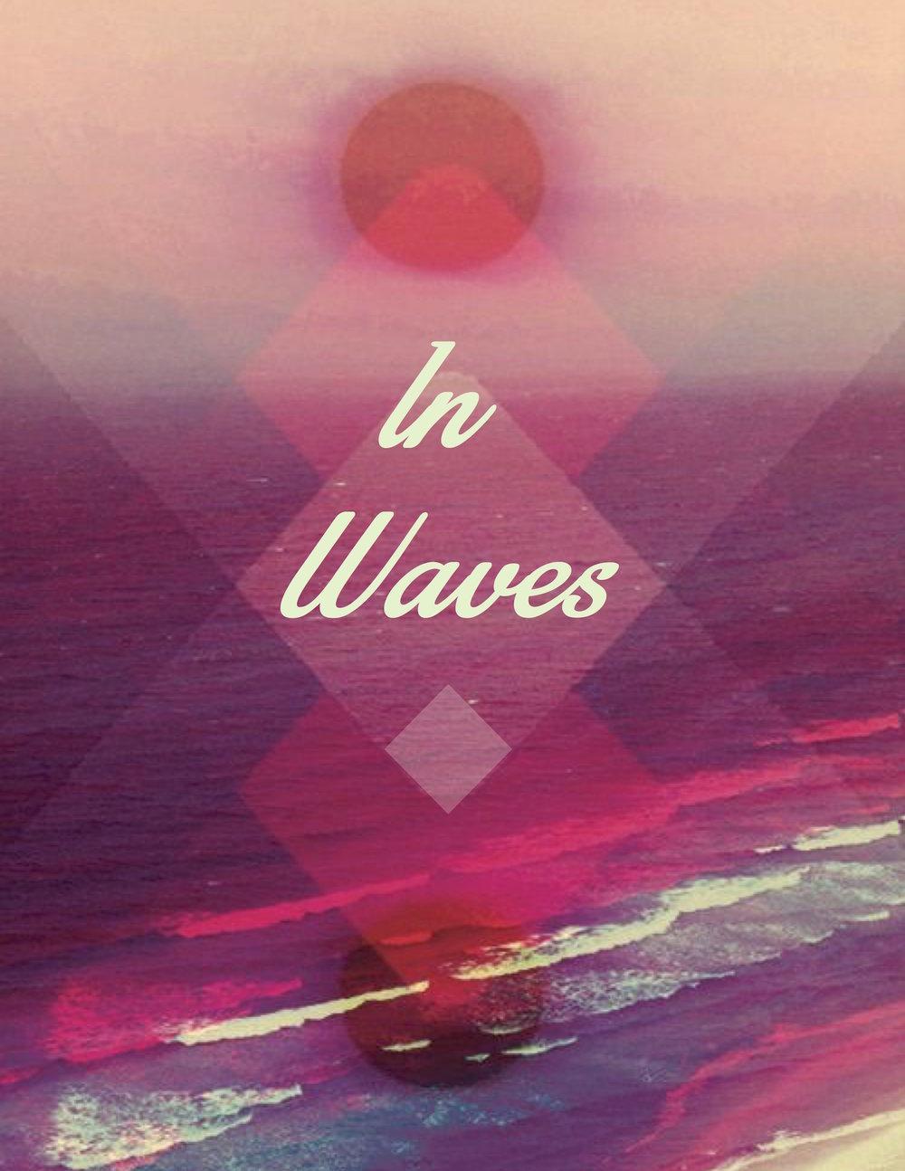In Waves 2:11:17.jpg