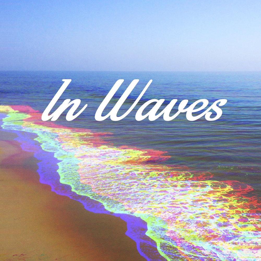 In Waves Logo Poster copy.jpg