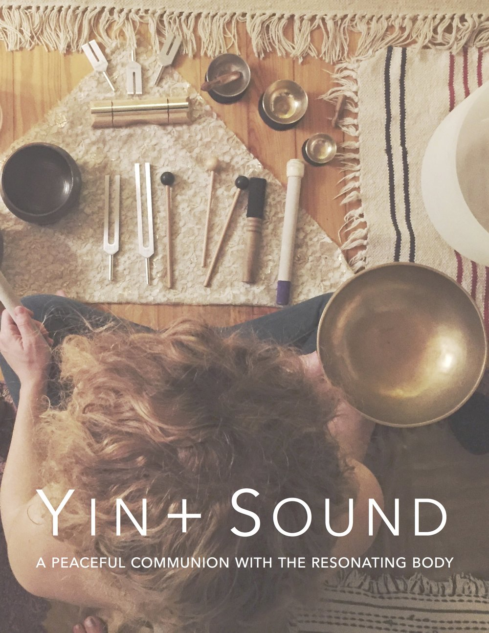Yin + Sound  title only.jpg