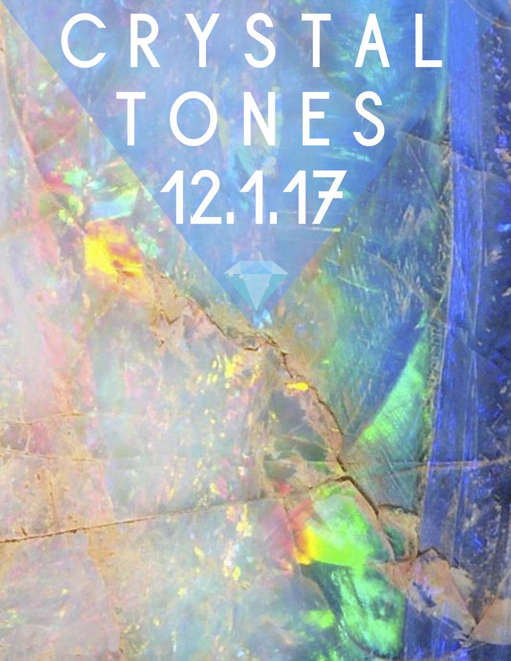 Crystal Tones 12:1:17 instagram.jpg
