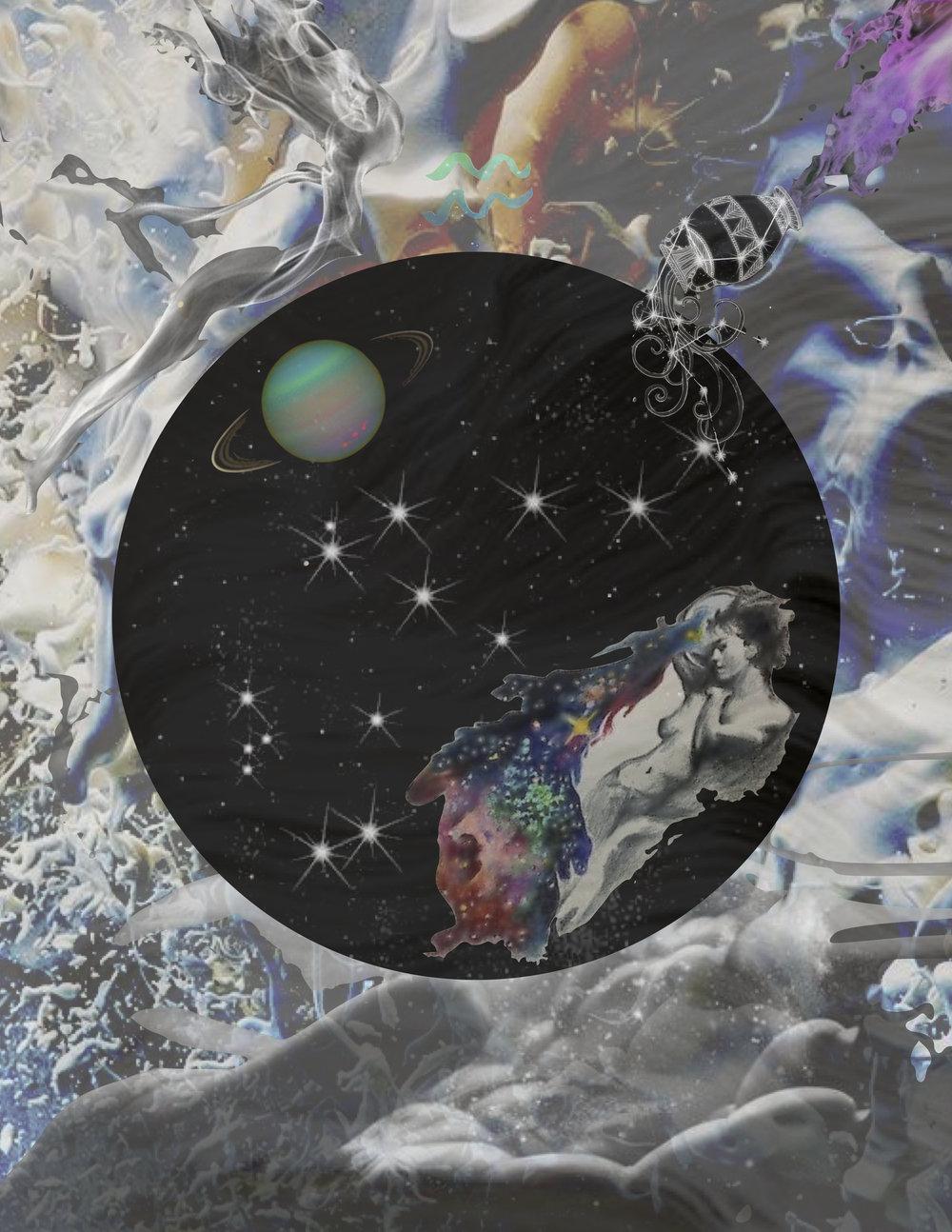 Aquarius Collage (February).jpg